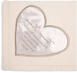 Pavilion Gift Company 19506 Comfort Blanket - Forever Friend