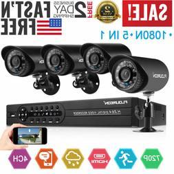 7000 Lumens LED Video Projector Full HD 1080P Multimedia 3D