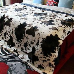 DaDa Bedding Throw Blanket