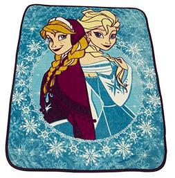 Disney Frozen Anna Elsa Brand New Adorable Classic Designed