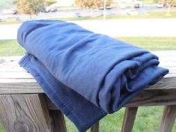 Throw Blanket Berkshire Serasoft Supreme Luxuriously Soft Wa