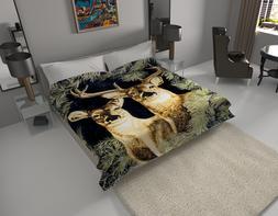 Solaron Blanket throw Thick Ultra Fine Polyester Mink Plush