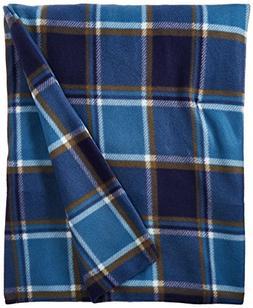 Biddeford Blankets 4442-907484-479 Heated Throw, 50 by 62-In