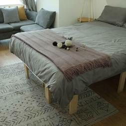 ALPHA HOME Cable Knit Throw Blanket Acrylic Cozy Sofa Throw-