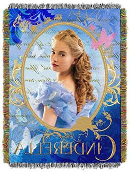 The Northwest Company Disney's Live Action Cinderella Kindne