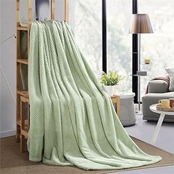 elegant thermal fleece light polyester