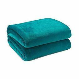 Berkshire Blanket Original Fleece Blanket