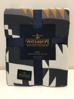 Pendleton Home Collection Throw Blanket Aztec Tribal 50 x 70