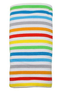ImseVimse - Premium Baby Swaddle Wrap Blanket - Adjustable S
