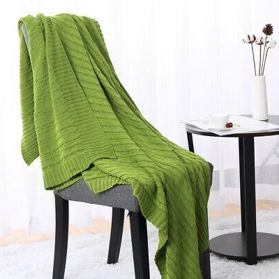 100% Cotton Warm Home Decoration Bedding