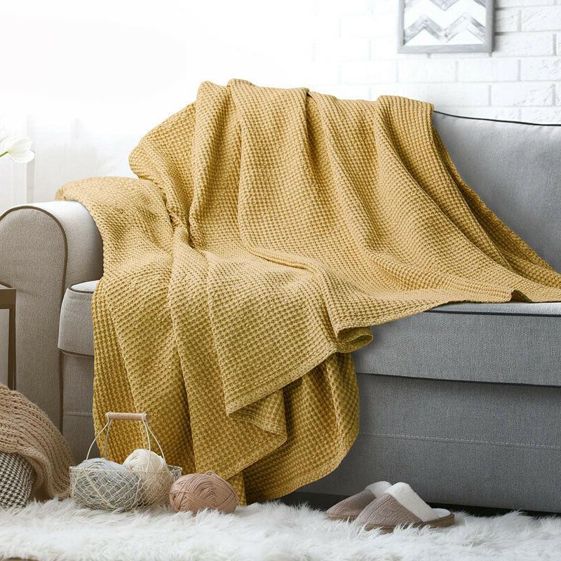Blanket Blankets Soft King