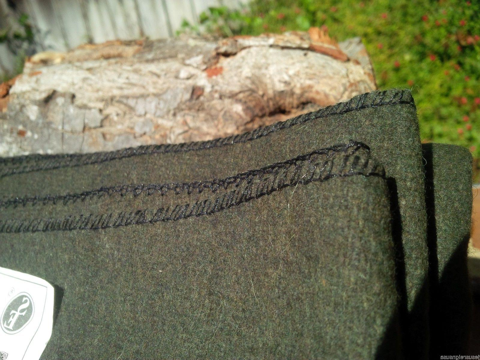 3+ Blanket Wilderness Emergency Survival