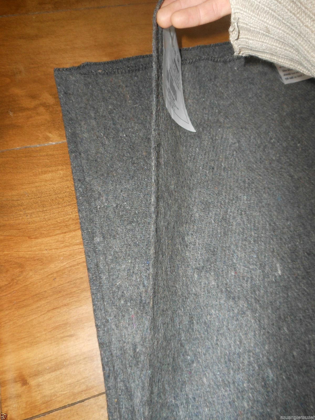 3+ Lb Blanket Military Survival