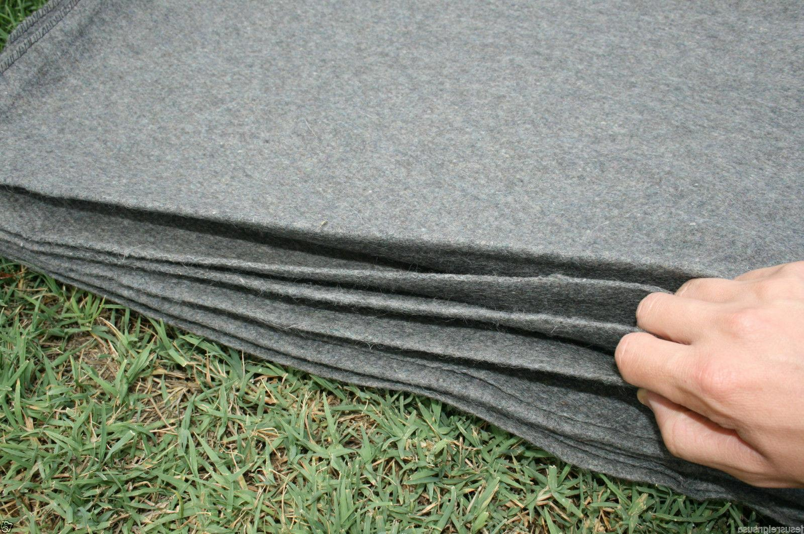 4+ Blanket Military Emergency Shelter