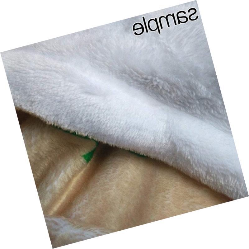 YISUMEI Blanket Comfort Warmth for Eiffel Per