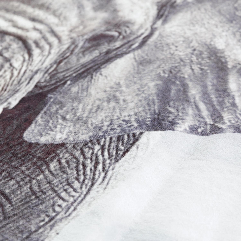 Bedsure Animal Bedding Blanket Throw