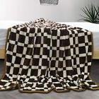 Essina Bubble Ultra Soft Microfiber Throw Blanket 150x200 cm