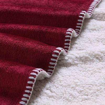 """Exclusivo 50"""" x 70"""" Large Throw Soft"""