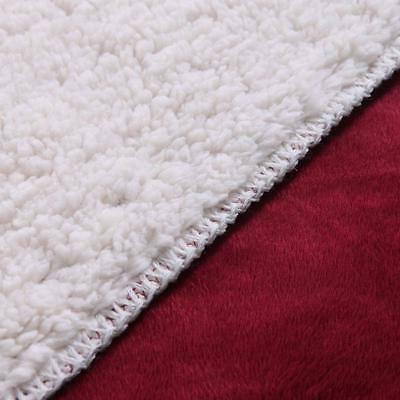 Exclusivo Throw Blanket Soft