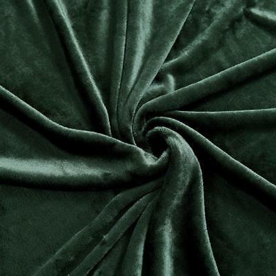 Exclusivo Mezcla Velvet – (Forest