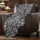 Merrylife Decorative Throw Blanket Large Size Colorful Overs