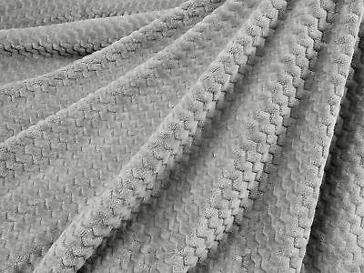 Premium Sherpa Blanket |