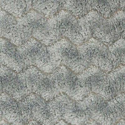 Premium Blanket by | Super Cozy, Lightweight