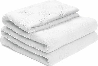 white king cotton breathable thermal