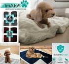 Waterproof Pet Throw 30 x 40 Inch Bed Couch Protect Furnitur