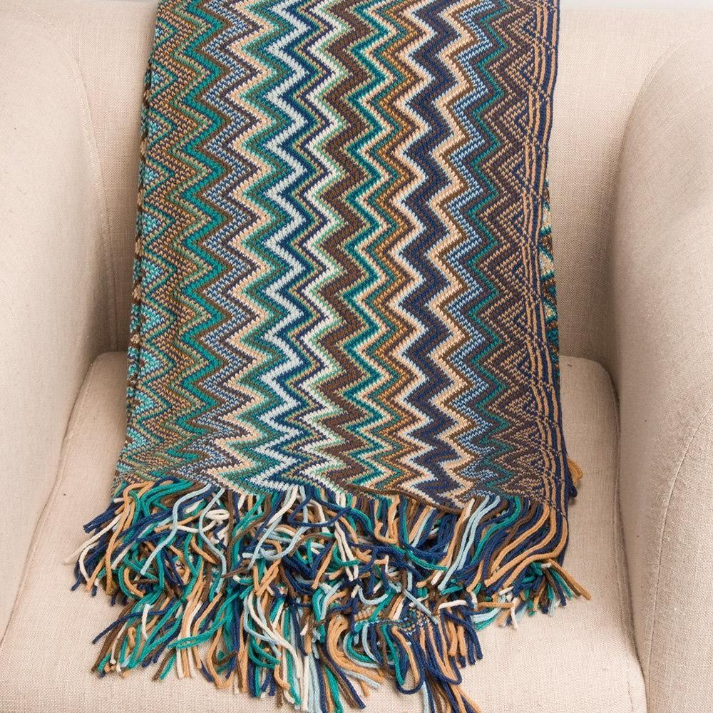 Battilo Soft For Bed Sofa Bedspread Plush Thermal Man