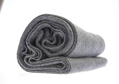 SE Warm 3-lb. Blanket