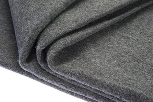 SE BI60802GR Blanket with Green /
