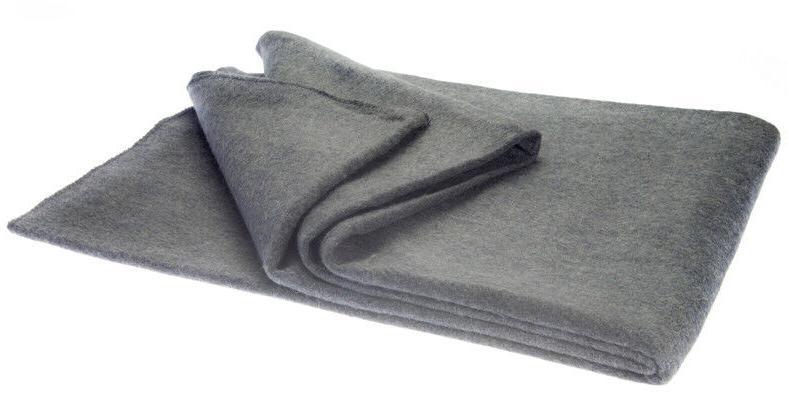 bi60802gr warm blanket