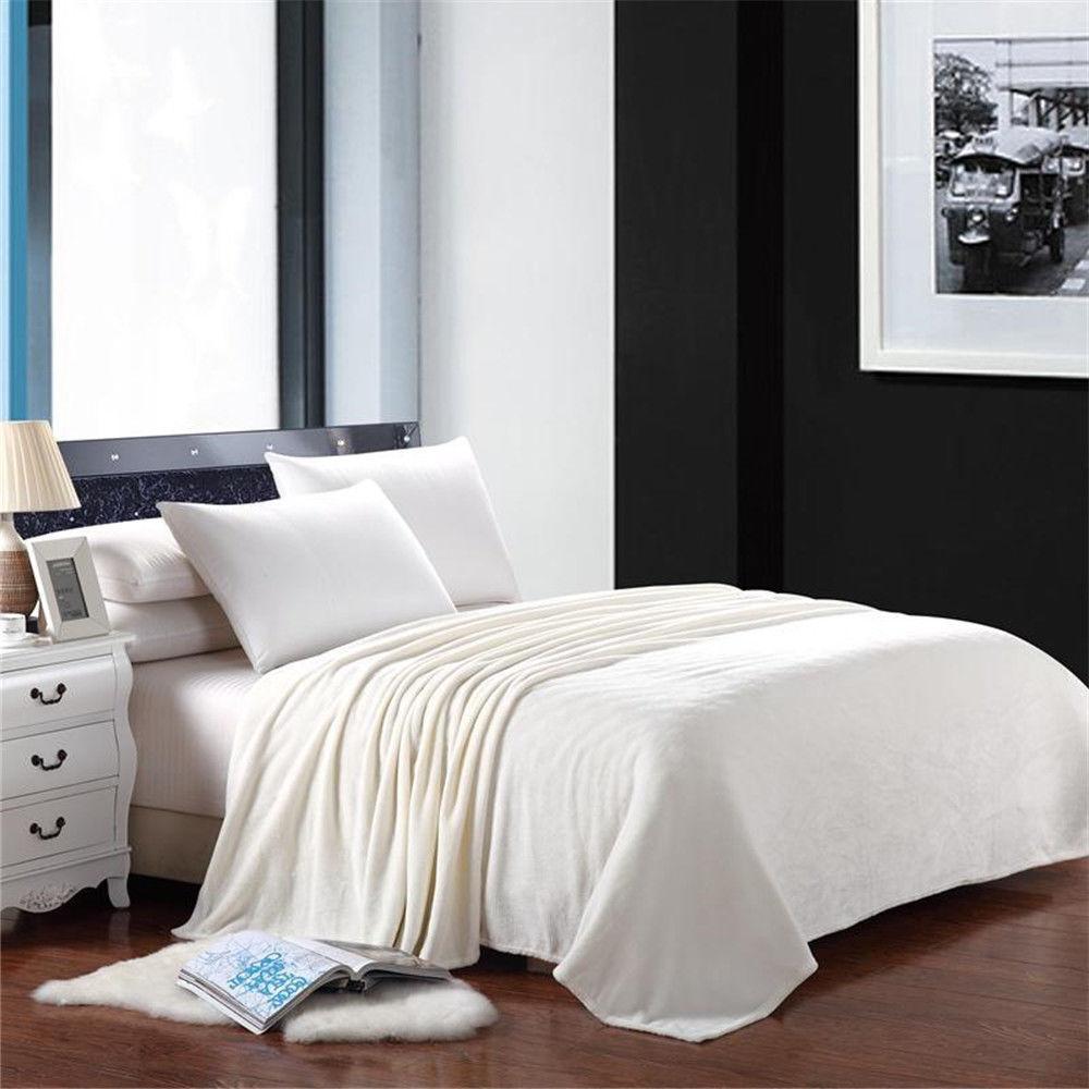 Blanket for Soft Bed Blankets