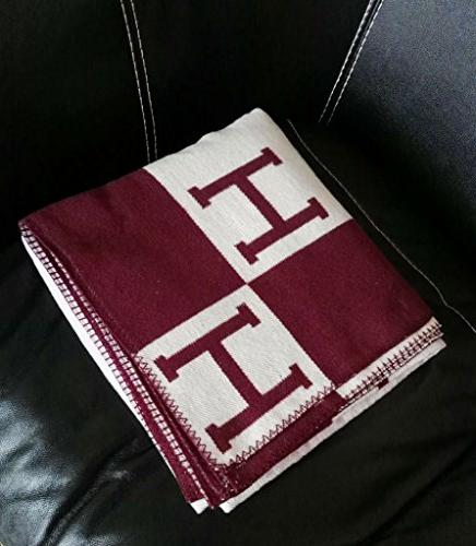 couch chair car camping blanket