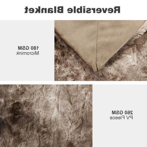 Blanket Sofa x