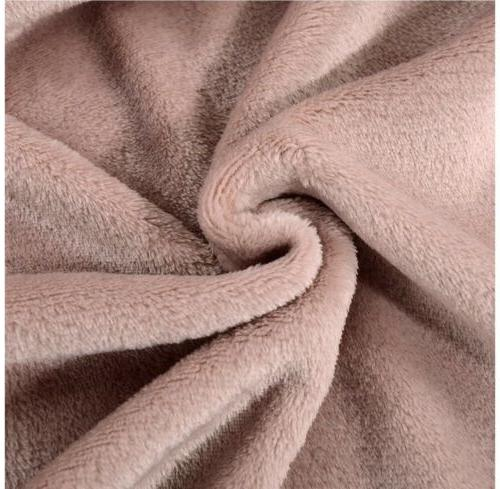 Exclusivo Mezcla Luxury Velvet – 50 x 60