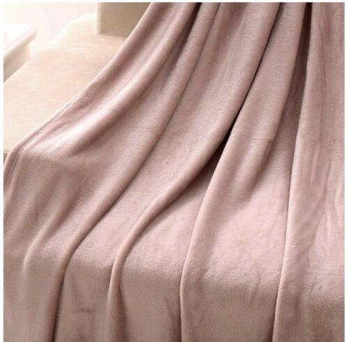 Exclusivo Velvet Blanket – 50 x