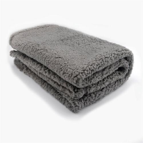 Extra Large Cosy Warm Dog Cat Animal Blanket