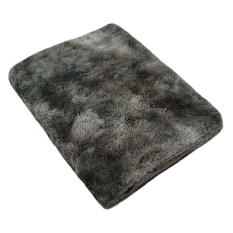 Softan Blanket Soft Fluffy Minky