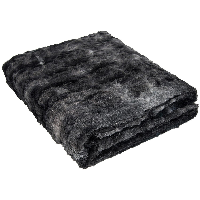 Softan Blanket Fluffy