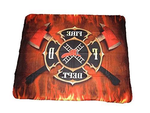 fire department fighter axes polar