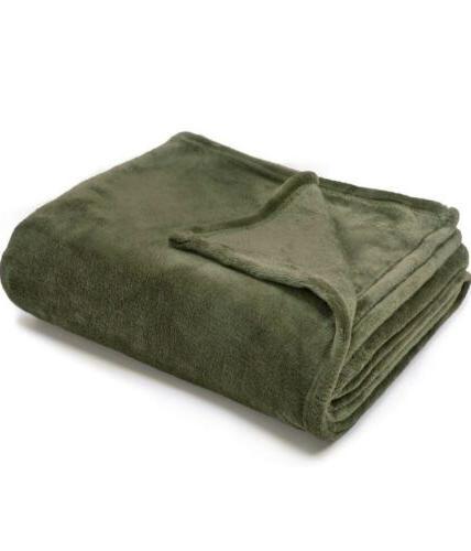 flannel fleece luxury throw blanket lightweight super