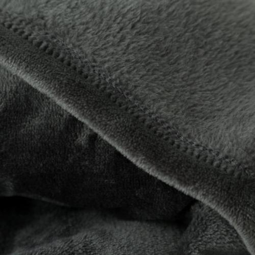 Bedsure Size Throw Blanket