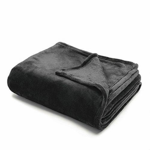 Bedsure Throw Size Throw Blanket