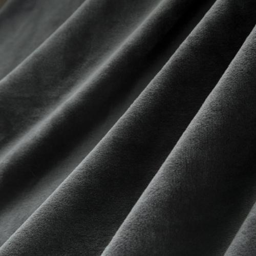 Bedsure Fleece Throw Blanket Super