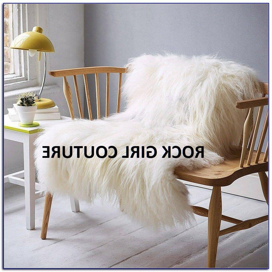 fur blanket throw white huge 3 3