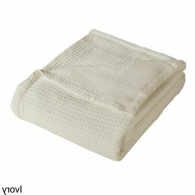 Grand Throw Blanket