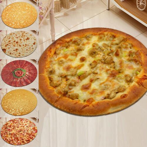 US Tortilla Burrito Pizza and 40/60/90CM