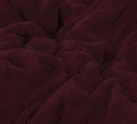 The Connecticut Home Original Throw Blanket, Super Large Plush Reversible Blankets, Warm Couch/Bed Throws, Microfiber